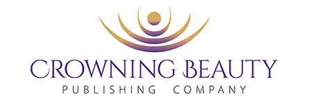 Crowning Beauty Publishing Logo