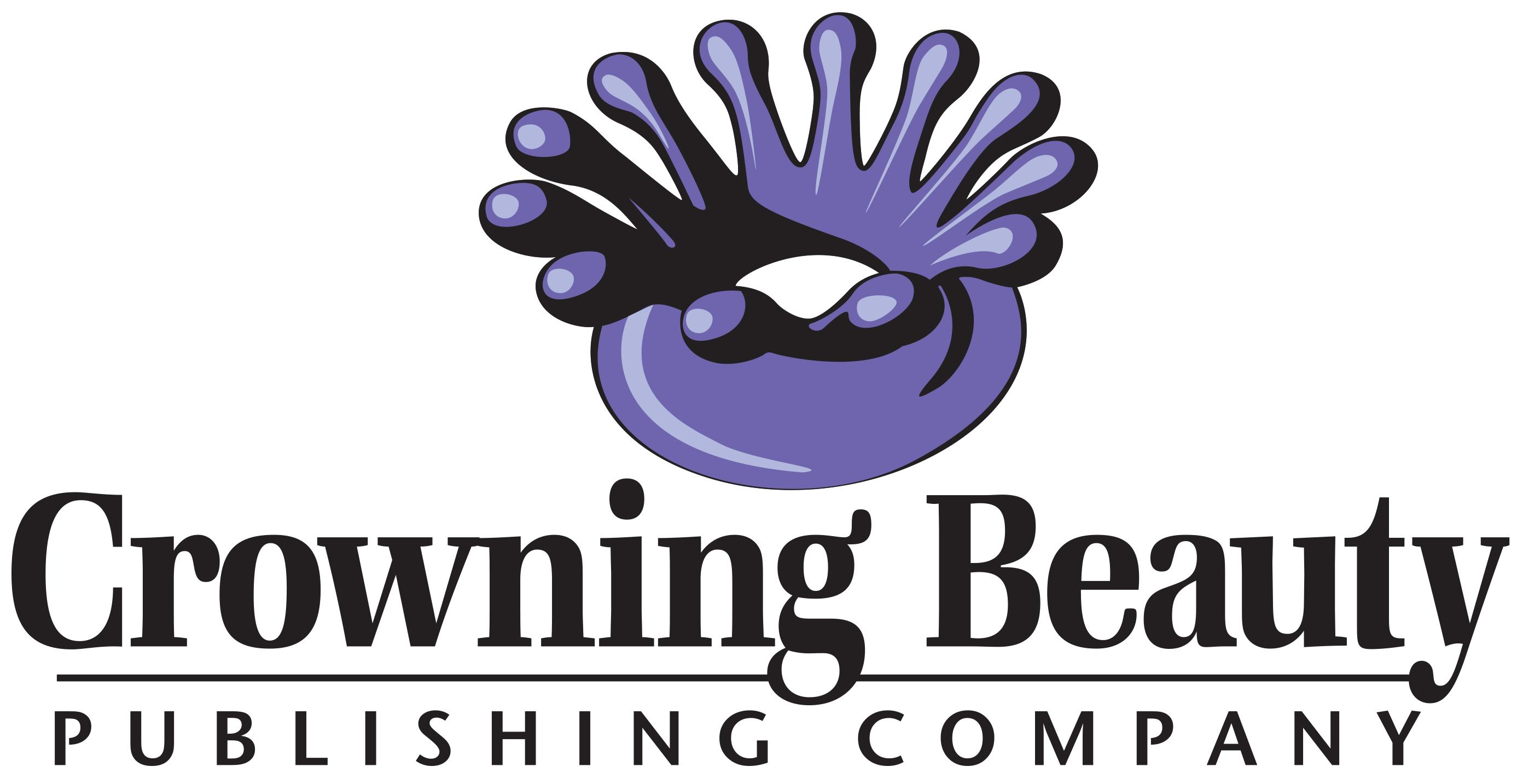 Anat Baniel Method Crowning Beauty Logo Development