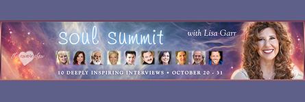 Soul Summit I