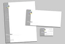 EffectNet Stationery