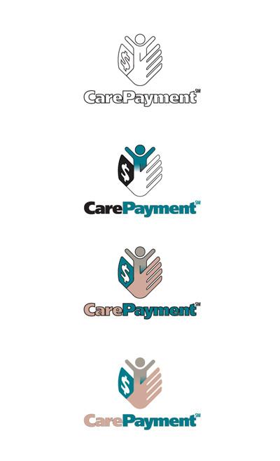 CarePayment Card Services Logo