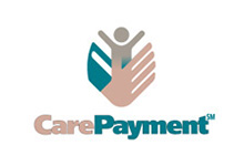 CarePayment Card Logo