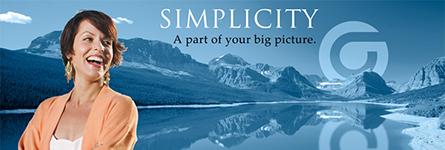 Big Picture Campaign
