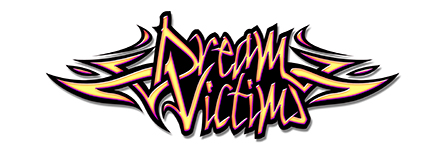 Dream Victims Logo