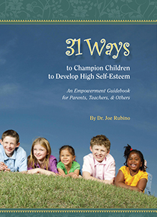 31 Ways Book Cover