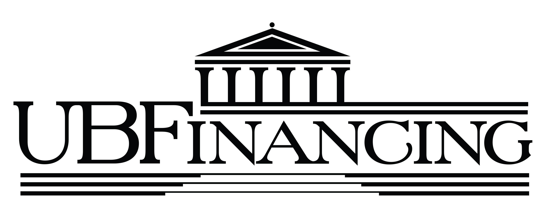 UBFinancing Logo