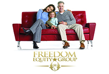 Freedom Equity Brochure