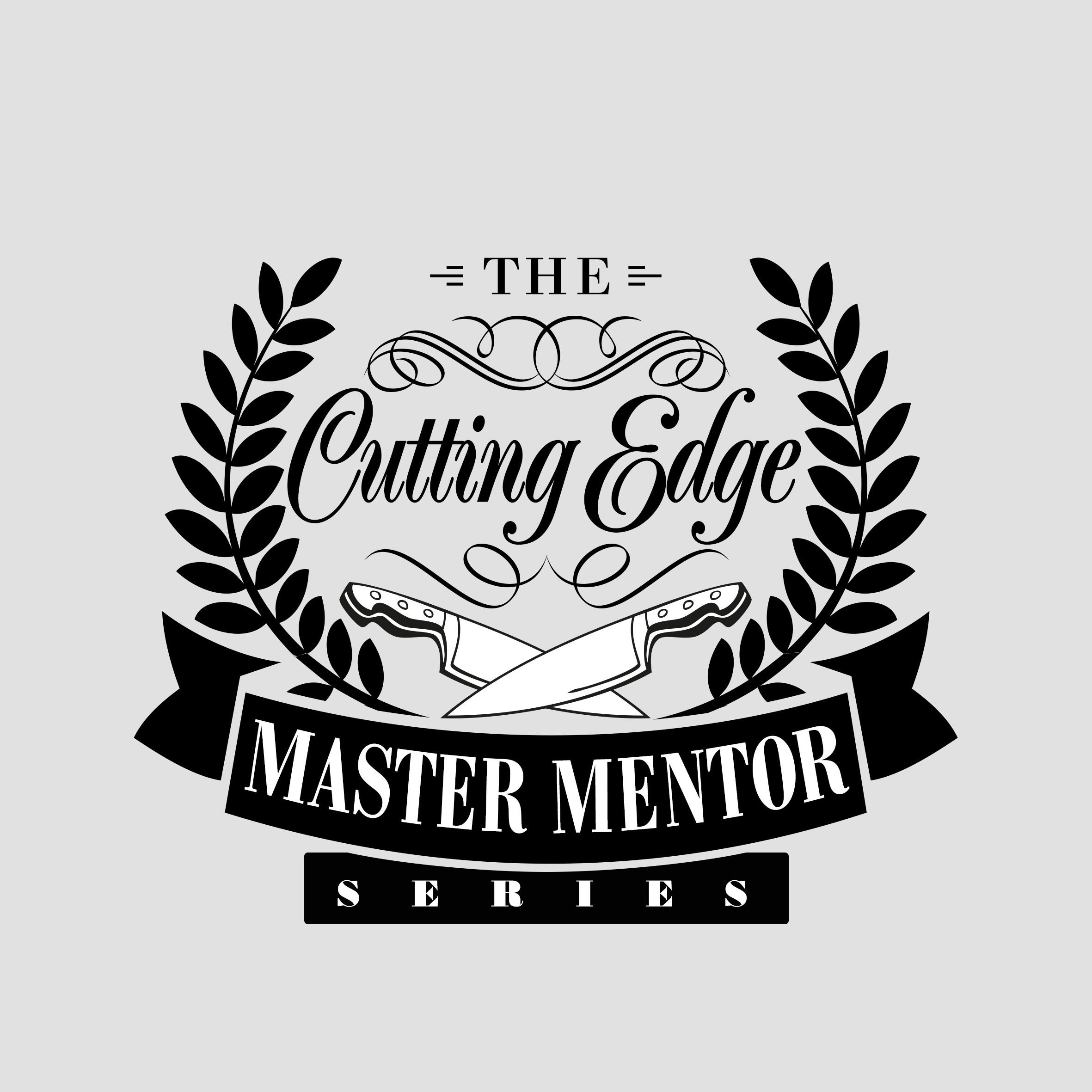 Lynn Kitchen Cutting Edge Logo