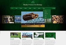 Murphy Holdings Site