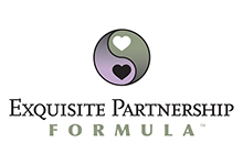 Exquisite Partnership Formula Logo