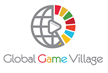 Global Game Village
