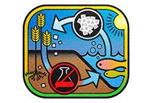 Biogen Fish Fertilizer