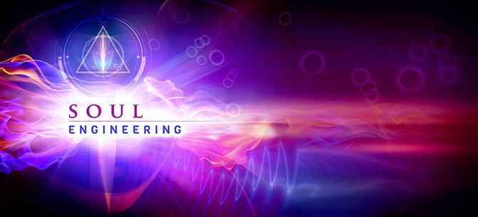 Soul Engineering