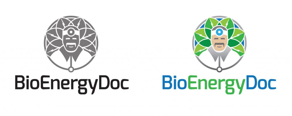 BioEnergyDoc Logo