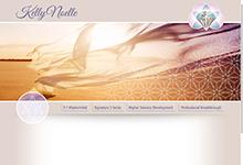 Kelly Noelle Site