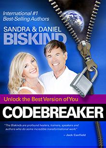Biskind Codebreaker