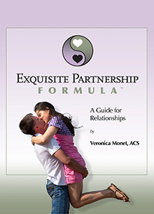 Exquisite Partnership eBook