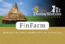 Destiny Ventures FînFarm