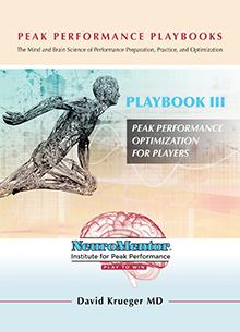 NeuroMentor Playbooks